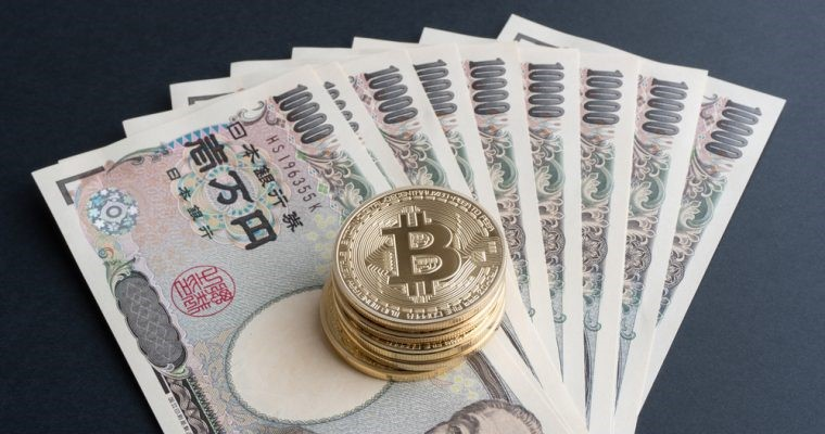 With 3.5 Million Active Traders: Japan Leads the Way as Cryptocurrency Activity Soars