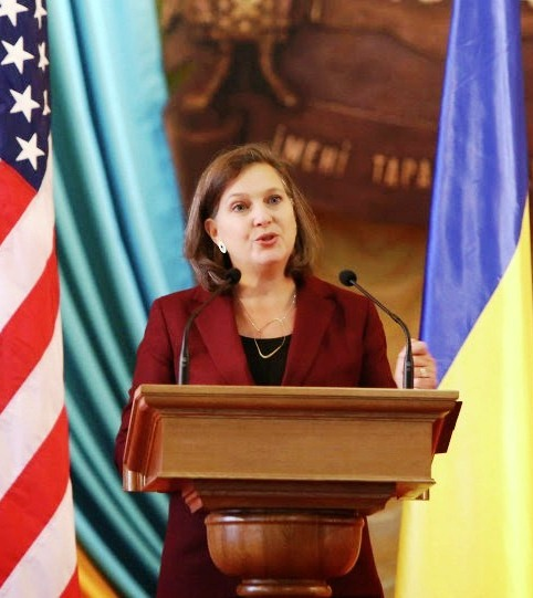 U.S. Treasury lifts Crimea restrictions on Internet