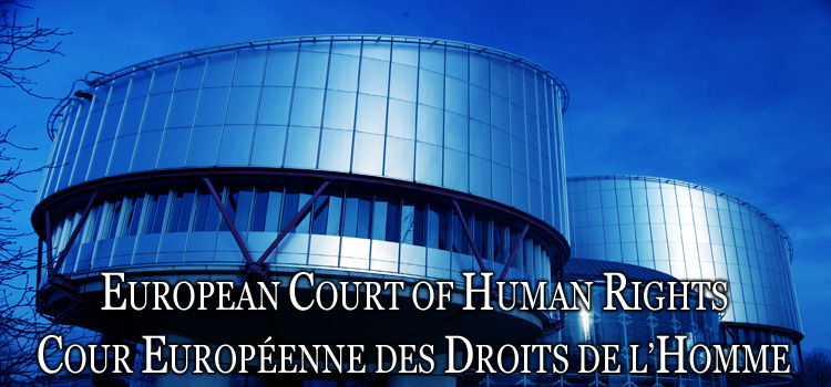 ECHR rules that Ukraine authorities not liable when case files unavailable in Donbas conflict zone