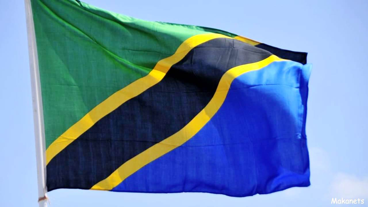 Ukraine confiscates Tanzania-flagged vessel for visiting occupied Crimea