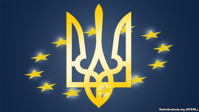 EU Parliament abolishes import taxes for Ukraine for another year