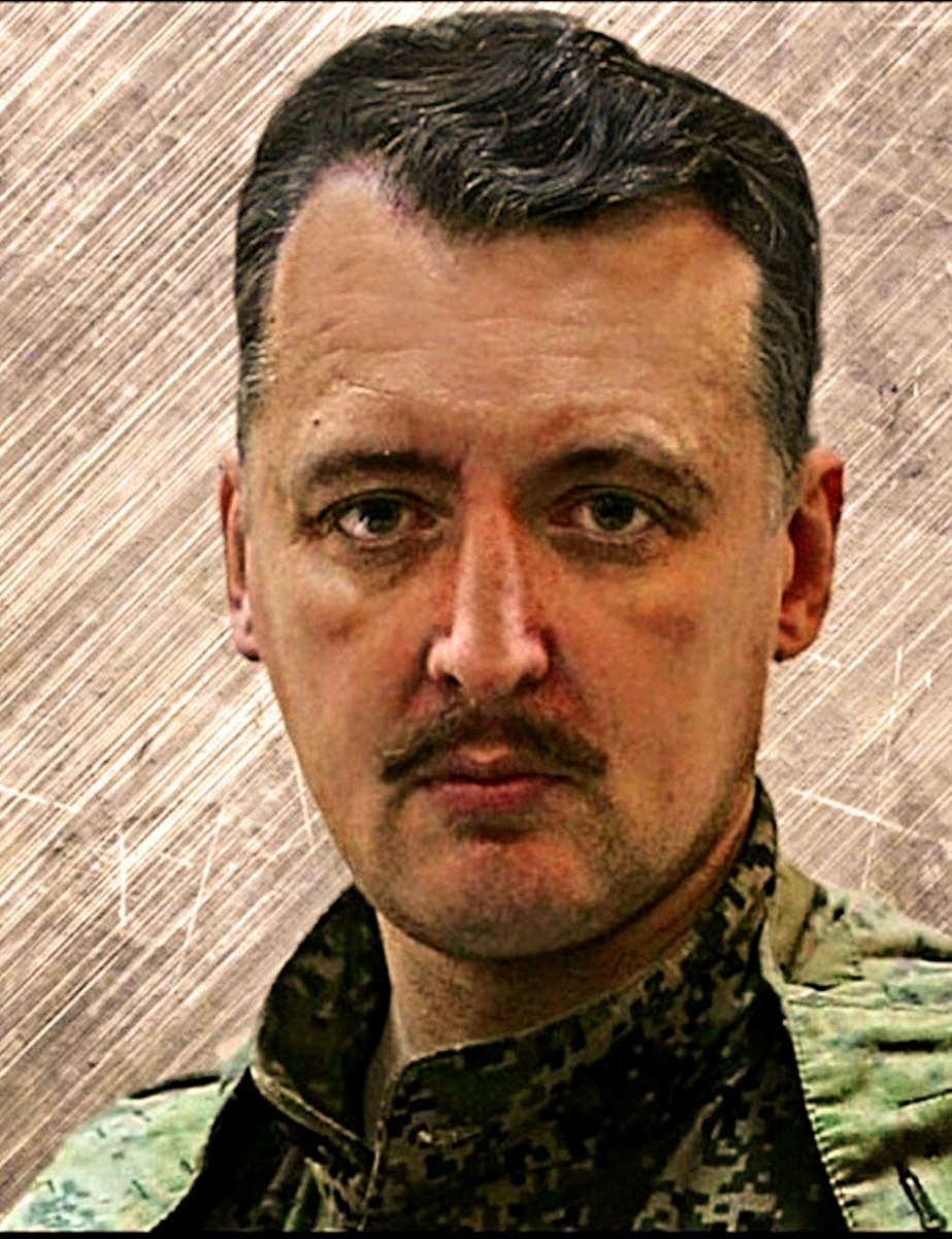 Strelkov says Russia faces 'Time of Troubles' if Putin doesn't occupy Ukraine
