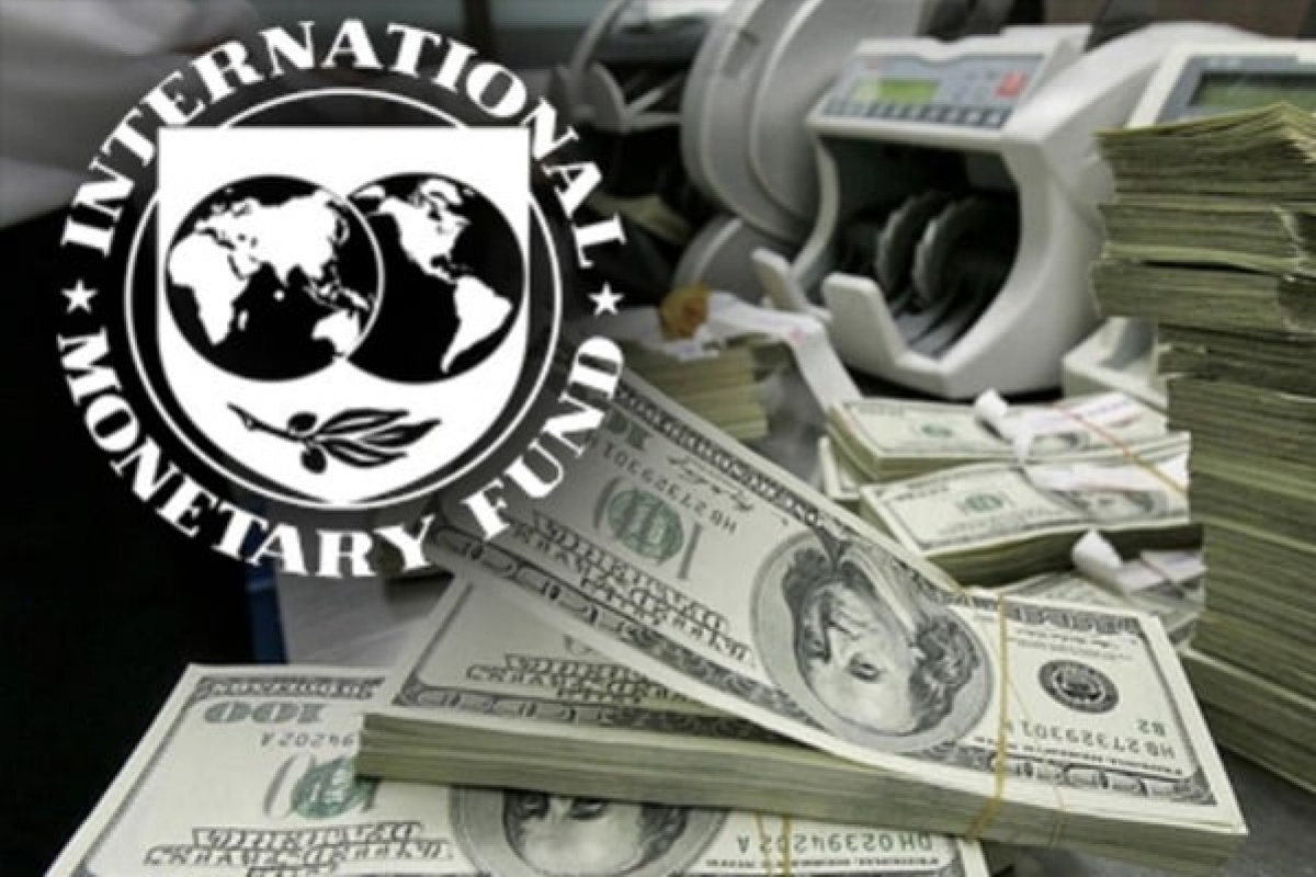 IMF insists on its vision of anti-corruption court while Ukraine still haggling