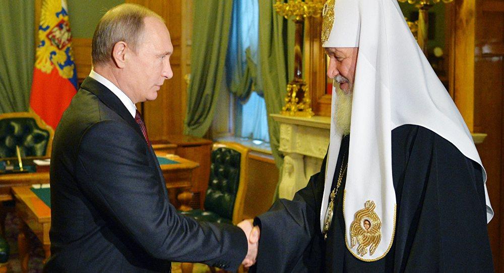 Daily Vertical: Not just a Putin problem