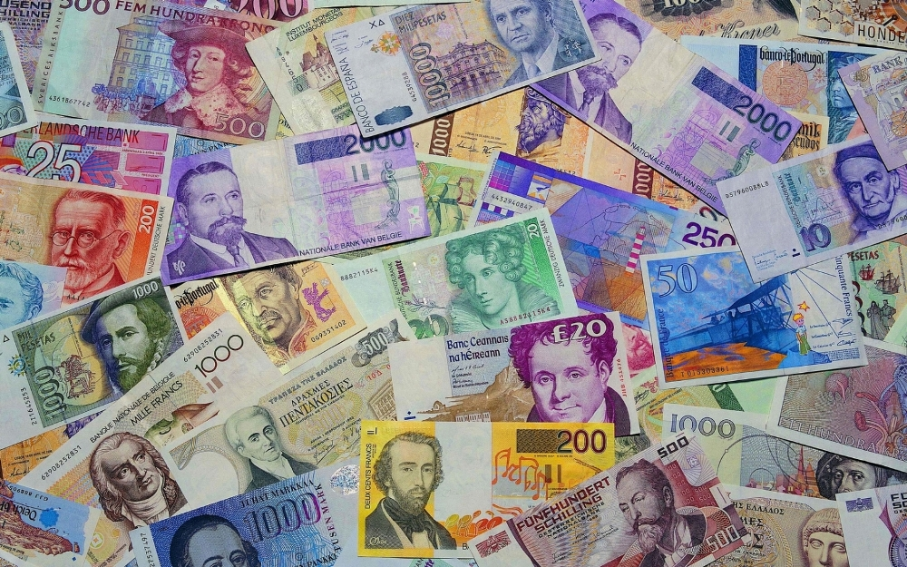 Central bank radically improves Ukraine C/A balance estimate due to remittances
