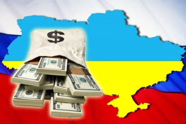 Ukraine, Russia may meet in Germany on USD 3 bln debt, Siluanov says