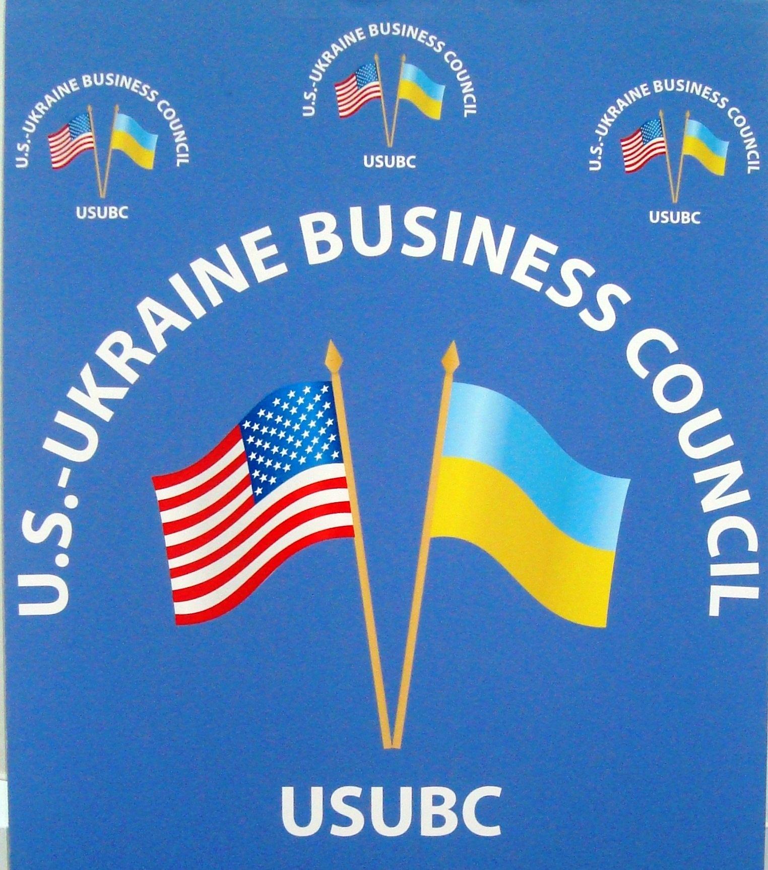 EBRD organizes financing facility for major Ukraine grain and oilseeds exporter Nibulon