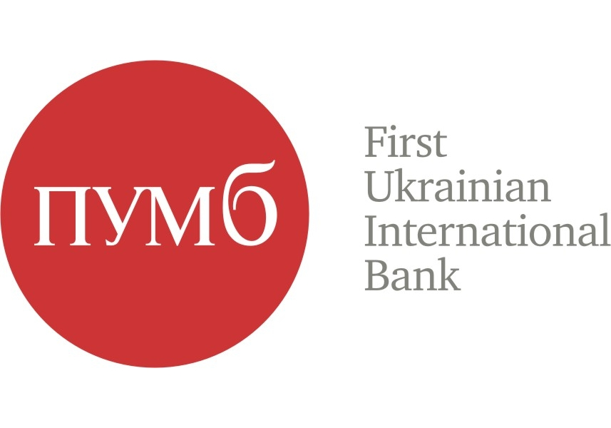 First Ukrainian International Bank faces 15% outflow in ForEx deposits in 2Q14