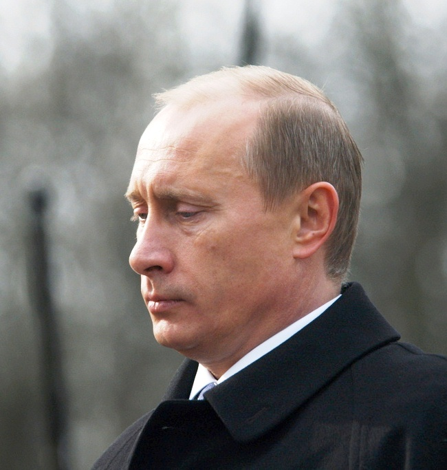 Will Putin's successor be worse?