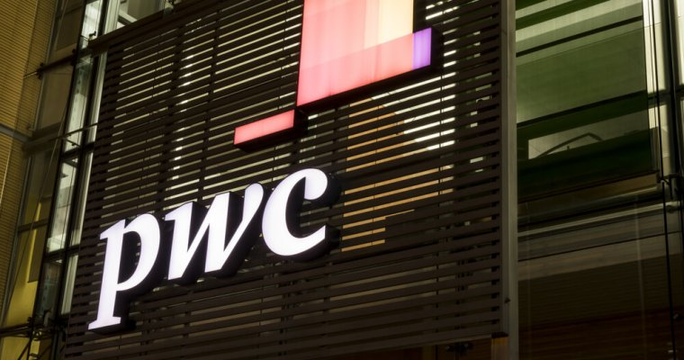 Big Four Giant PwC Announces Blockchain Auditing Service