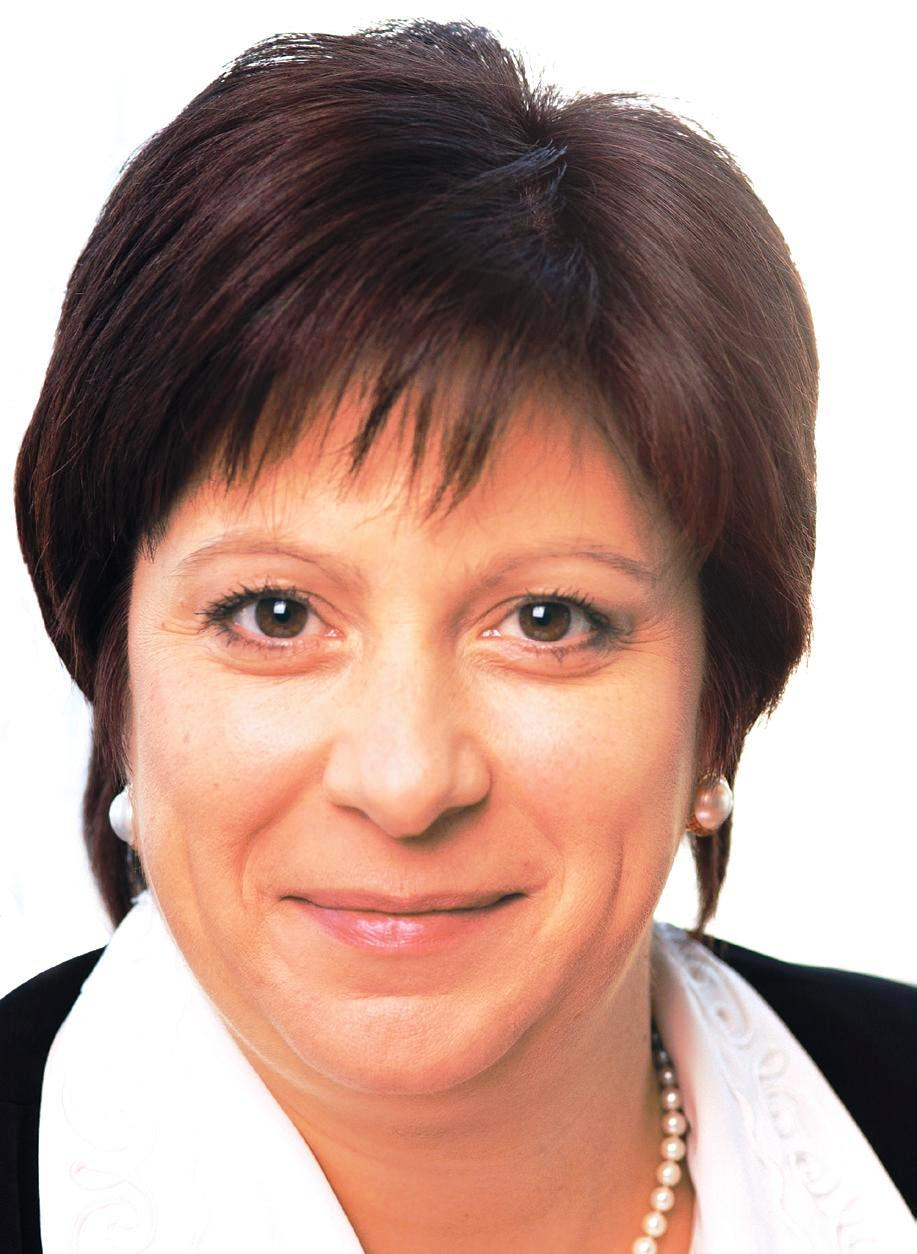 Ukraine MinFin sees CITKIE bond restructuring similar to sovereigns
