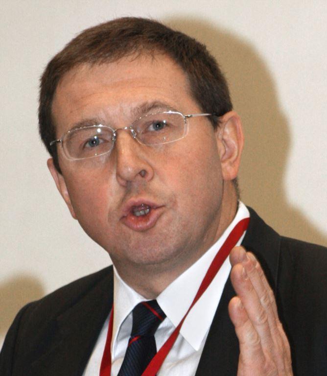 No non-military solution to Russian-Ukrainian war possible, Illarionov says
