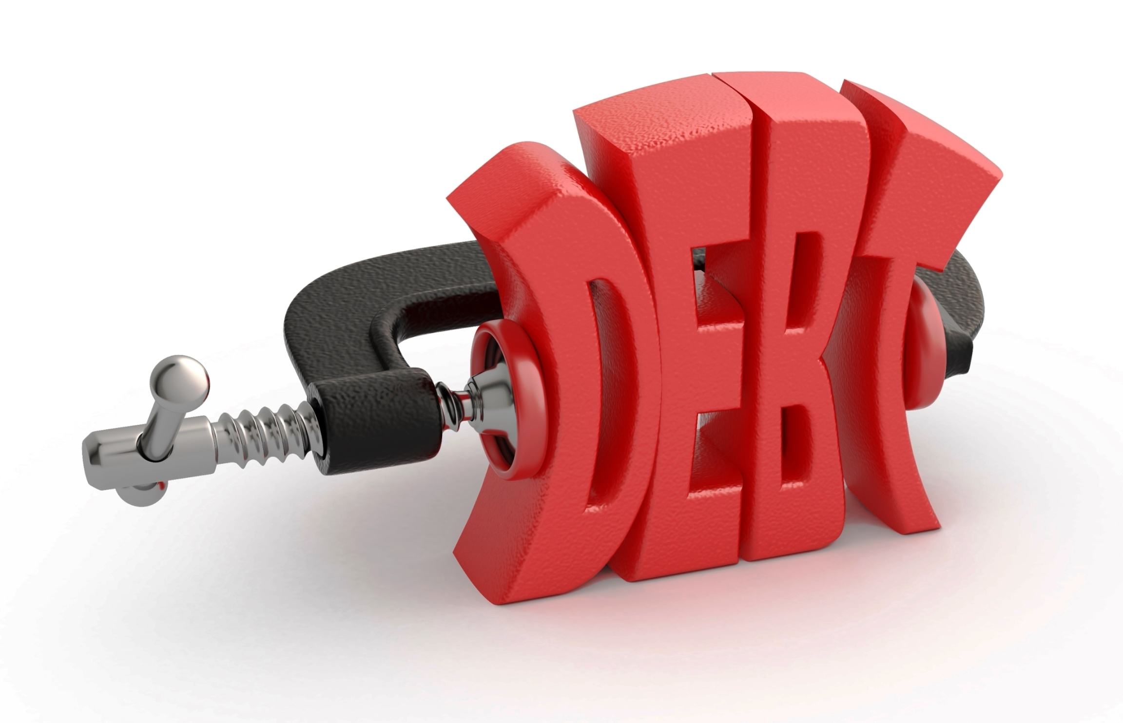 Ukraine state debt grows 0.4% in June
