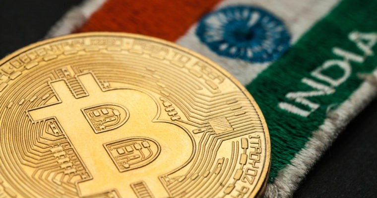 Indian Cryptocurrency Startup Challenges Central Bank Ban in Court Petition