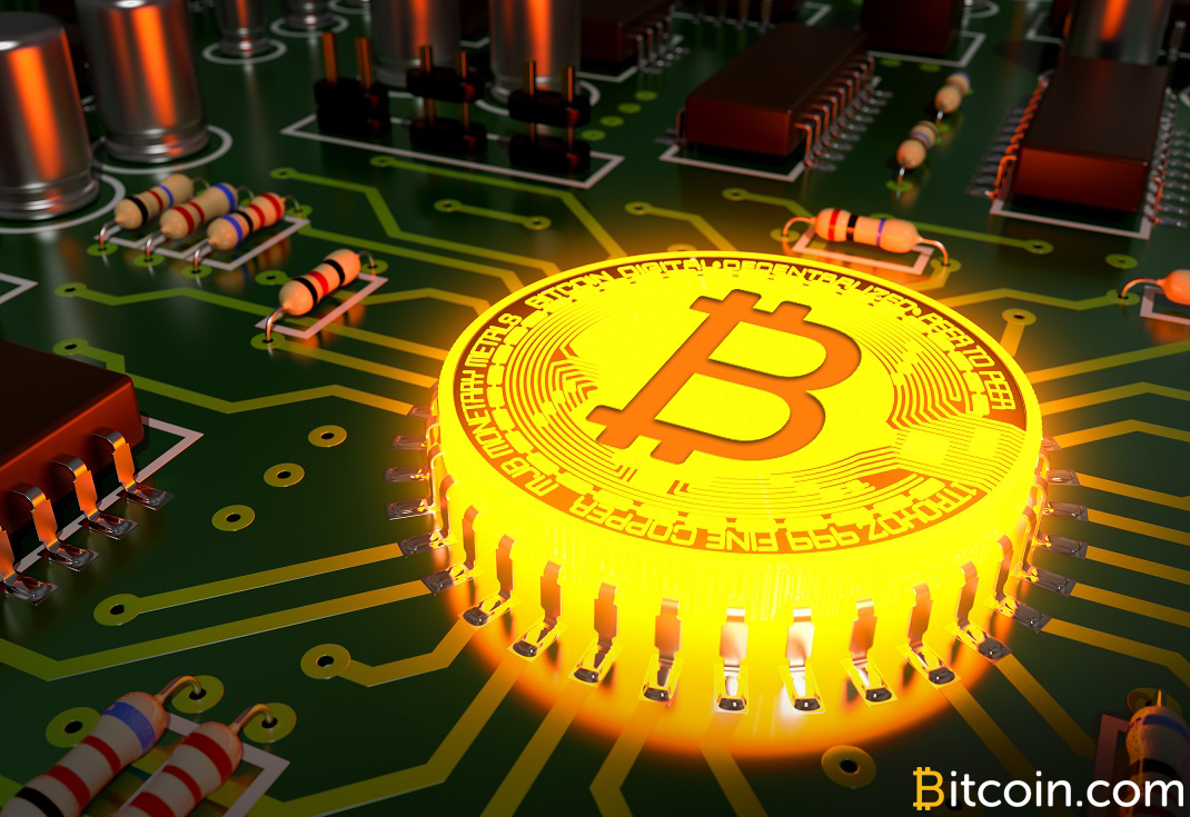 Ten Things I Now Know About Bitcoin, And You Should Too