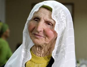 Crimean Tatar elder of 80 years summoned for 'questioning' by Russian FSB