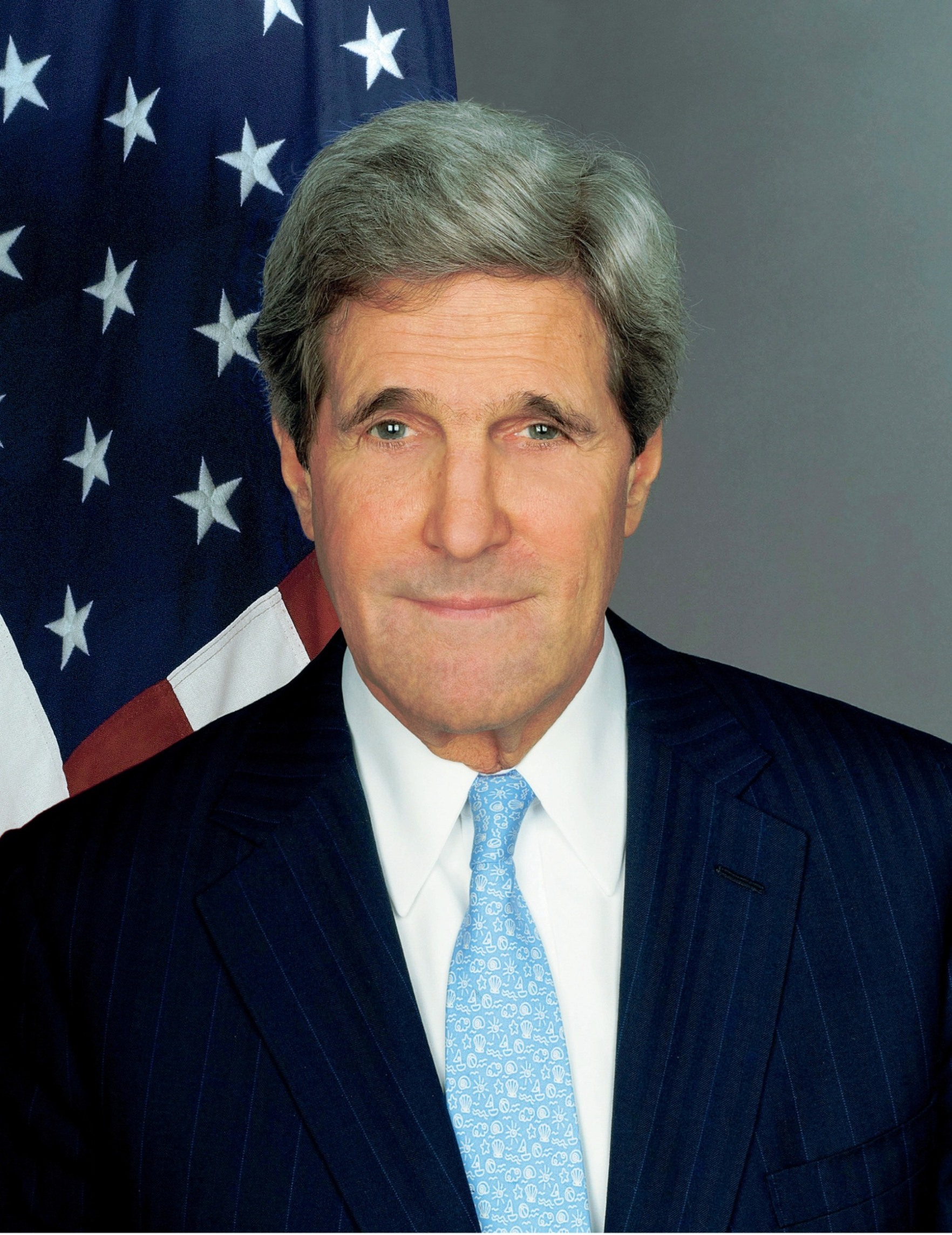 U.S. Secretary of State schedules Kyiv visit for July 7