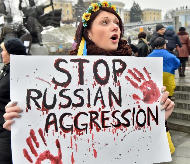 Obama ramps up pressure on Russia after deadly Ukraine blitz