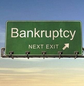 Mriya warns creditors of liquidation and bankruptcy