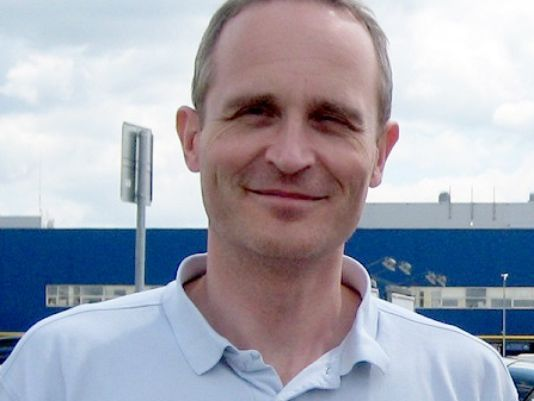 Jehovah's Witness Now First Purely Religious Political Prisoner in Russia Since 1980s