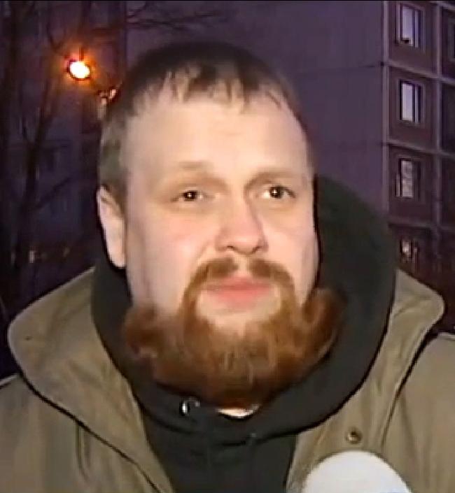Putin Invaded Ukraine to Deflect Russian Nationalist Threat to Himself, Demushkin Says