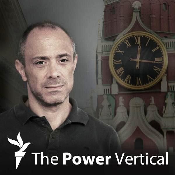 The Daily Vertical: A Reality Show with Real Consequences
