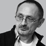 """Alexander Morozov considers the possibility that """"Putin goes"""""""