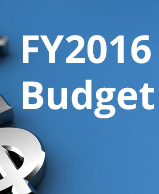 Ukraine general budget revenue falls 4.2% yoy in April