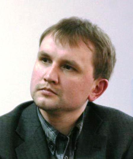 The decolonization of Ukraine is irreversible — Viatrovych