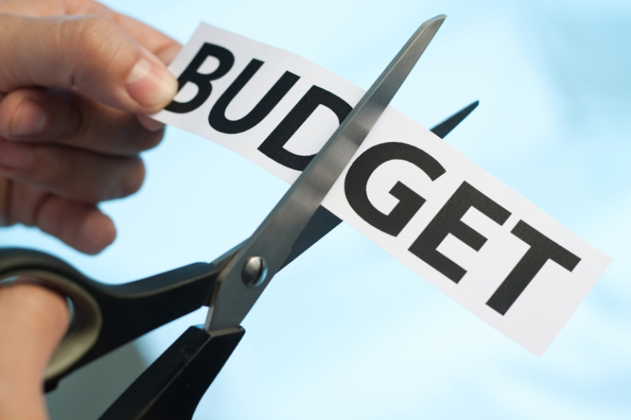 Tim Ash comments on Ukraine budget recut to meet IMF requirements