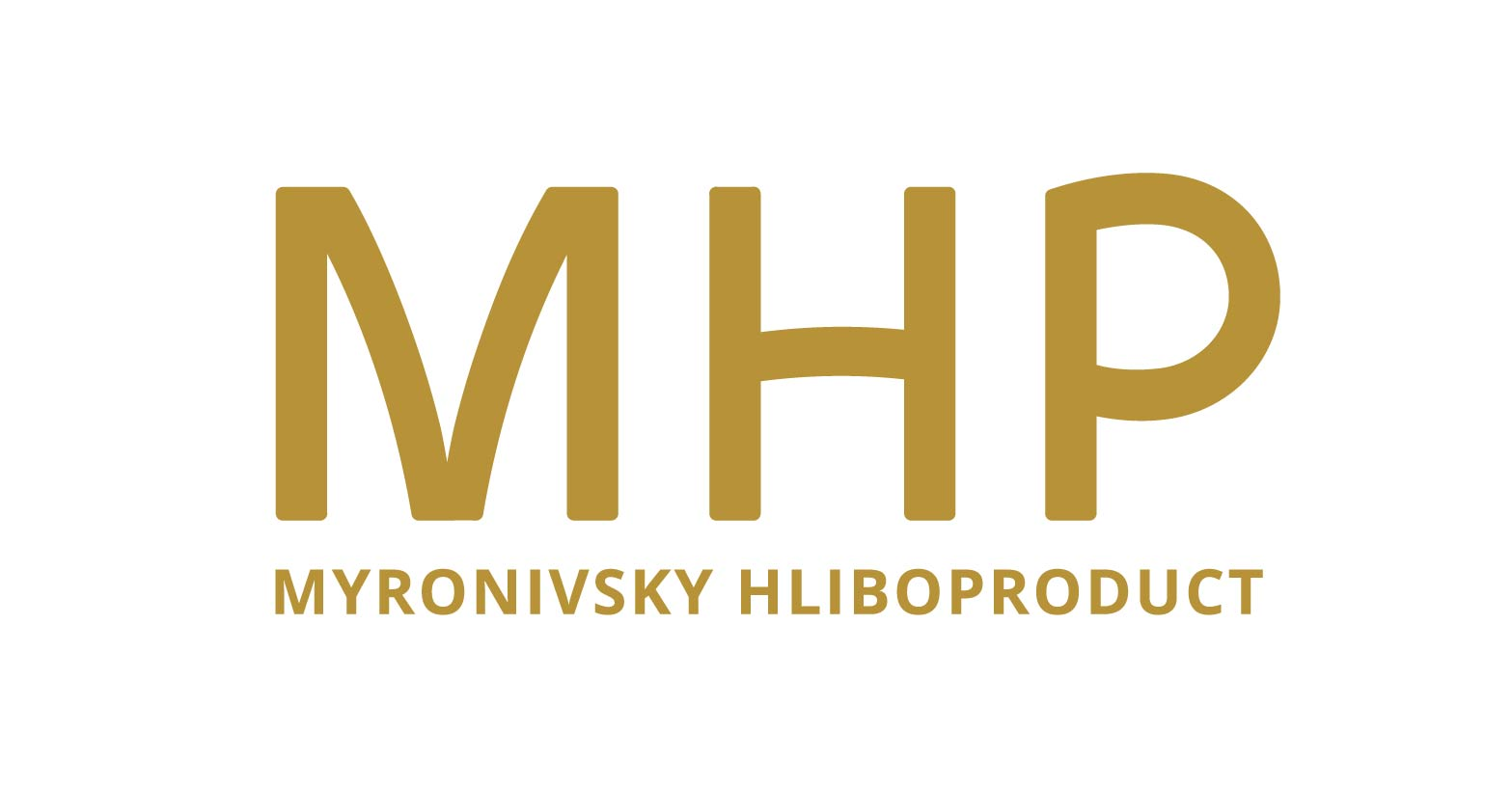 MHP poultry sales rise 9.2% yoy in 1Q18