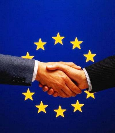 European Parliament approves EUR 1.8 bln loan to Ukraine