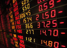 Stock trading action slows as the summer doldrums set into markets