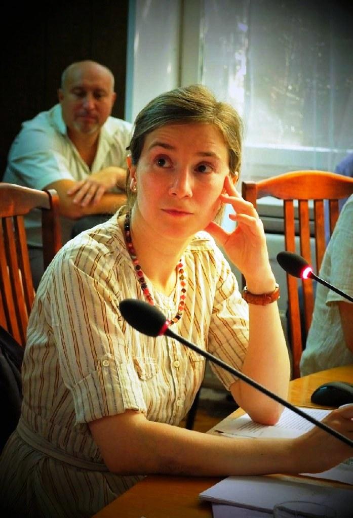Continuing 'Afghan Trauma' Limits Kremlin in Ukraine and in Syria, Schulmann Says