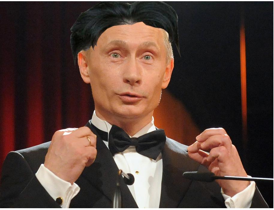 Federation Understand Russian 115