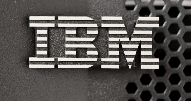 IBM Presents its Take on Blockchain for Business
