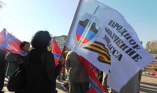 Death of Novorossia: Why Kremlin abandoned Ukraine separatist project