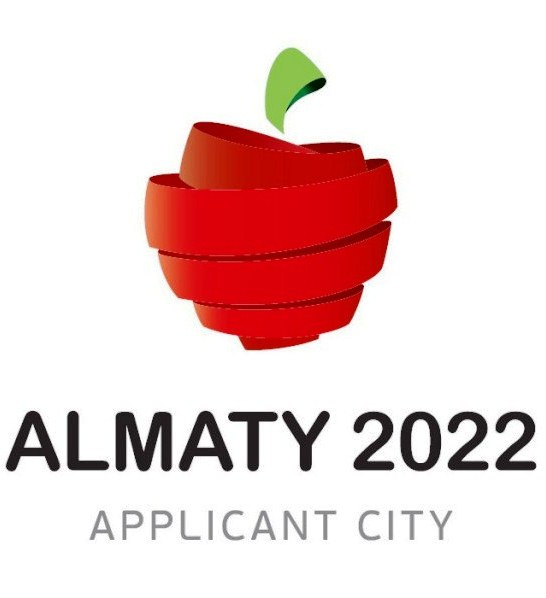 Nazarbaev admits doubts over Almaty 2022 Olympic bid but now claims he backs it