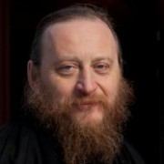 Lourie: Moscow Patriarchate has no future in Ukraine and weakens elsewhere