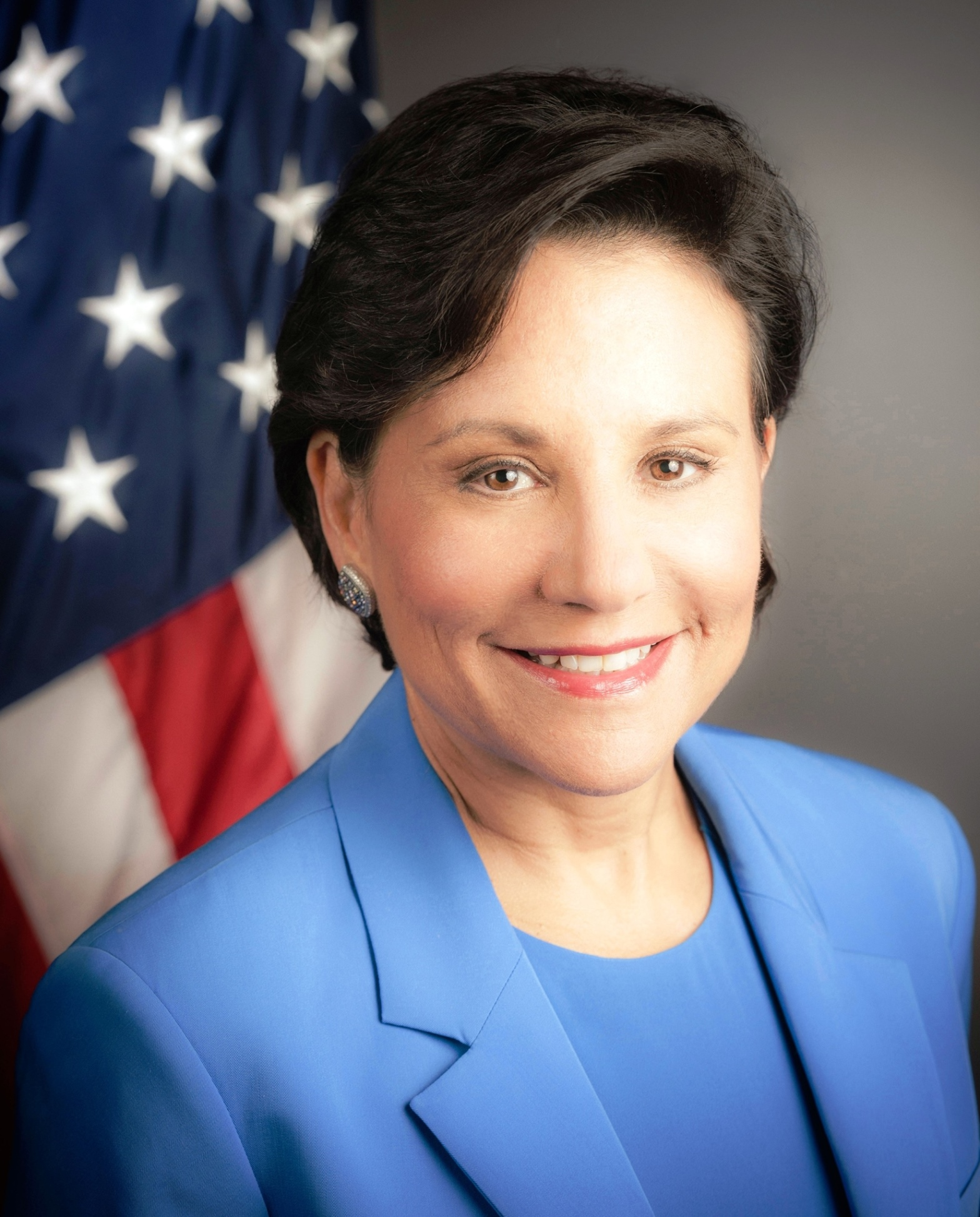 U.S. Secretary of Commerce Penny Pritzker to Lead Presidential Delegation to Ukraine