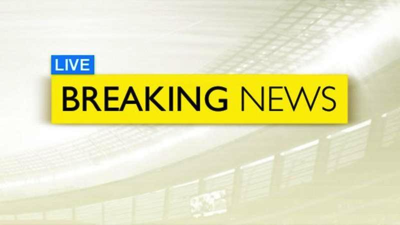 BBC Sports: Rio Olympics 2016: Russia athlete ban upheld by CAS