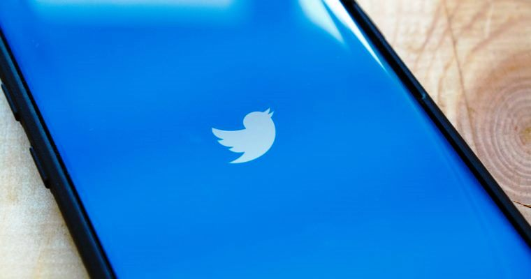 Cryptocurrency Scammers Hijack Verified Twitter Accounts to Trick Users