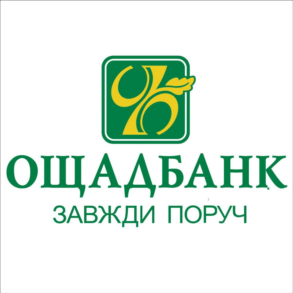 Oschadbank reports 2014 financials with UAH 8.6 bln loss