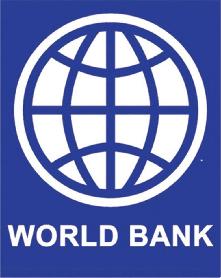 World Bank joins calls for creation of Ukraine anti-corruption court