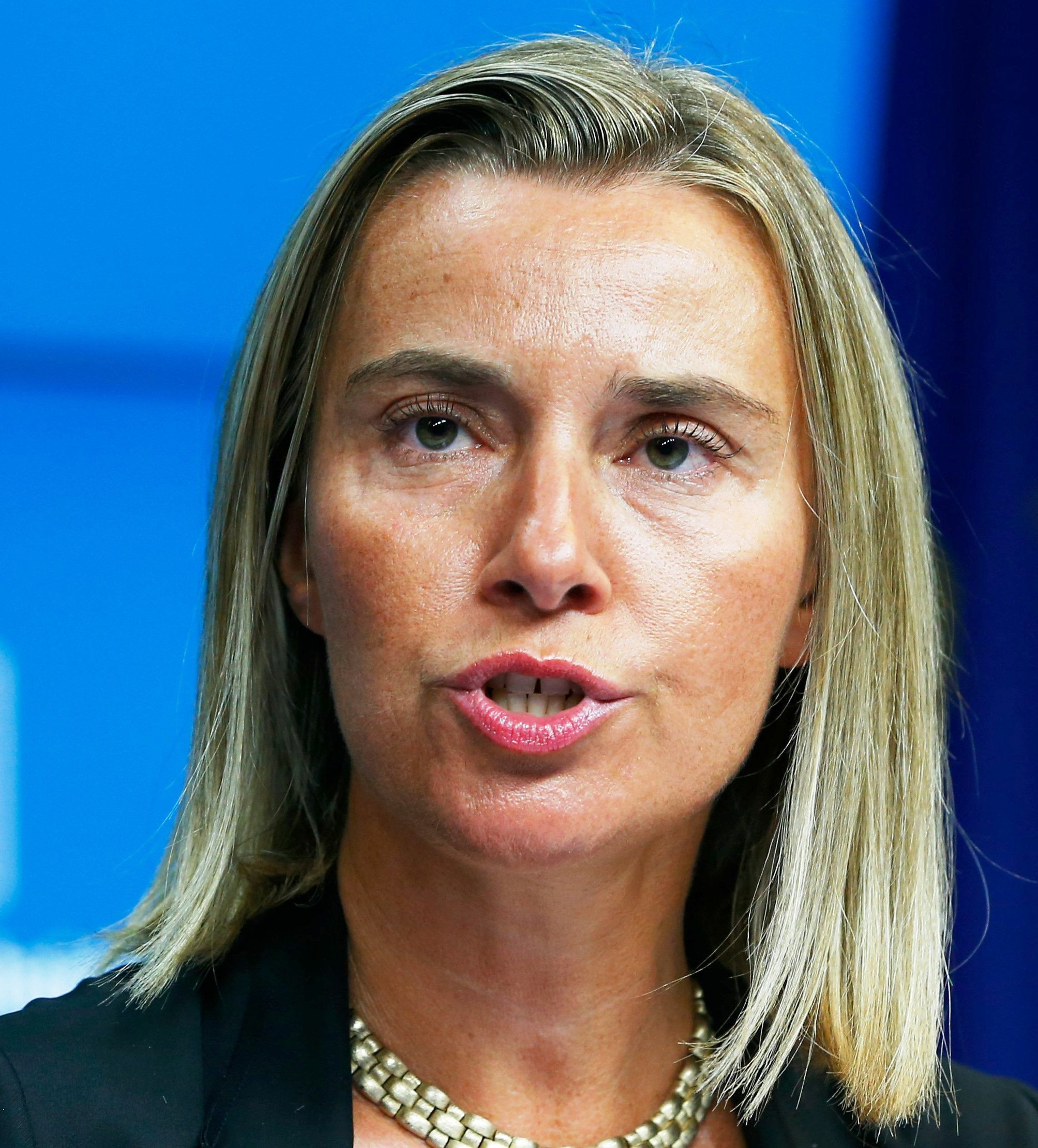 EU Foreign Affairs Council extends sanctions on Russia until September