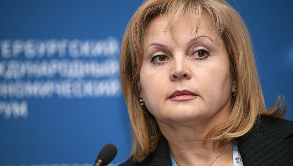Russian ombudsman hints new attack on Ukraine could be imminent