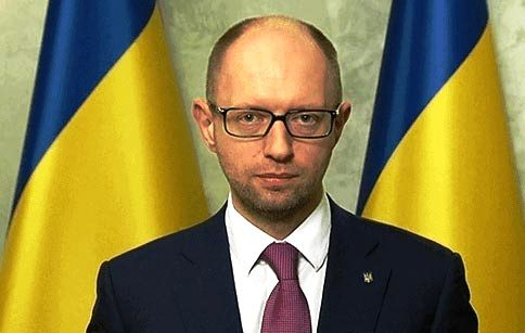 Ukraine Cabinet boosts social payments earlier than planned