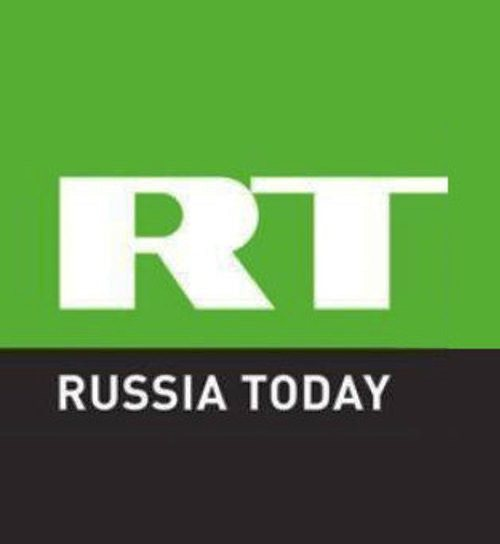 Moscow ups spending on 'Russia Today' sharply while cutting spending on human needs