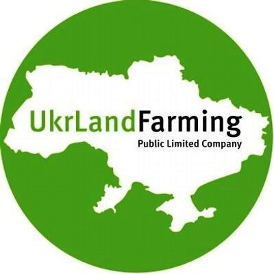 Ukrlandfarming sees construction of a seaport as its investment focus