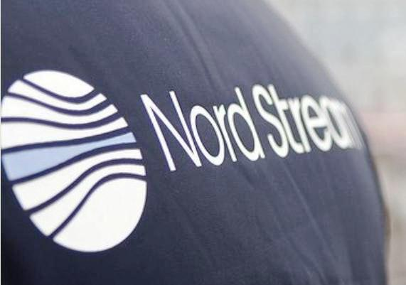Ten Members Say Nord Stream Extension Not in EU Interests
